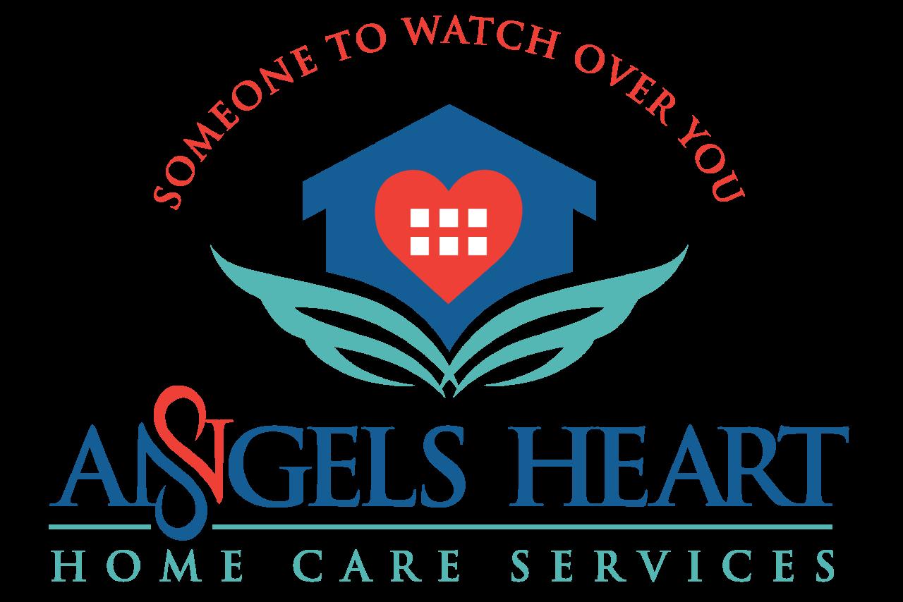 AHHCS Logo 1