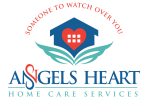 Angels Heart Home Care Services