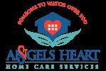 cropped AHHCS Logo 1